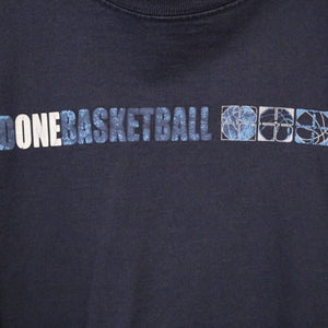 AND1 Basketball Tee - XL