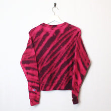Load image into Gallery viewer, Reworked Champion Reverse Weave Crewneck - XS-NEWLIFE Clothing