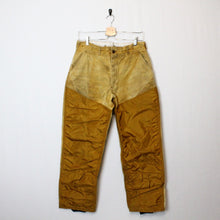 Load image into Gallery viewer, Vintage Work Pants