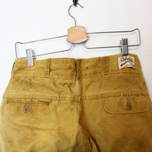 "Load image into Gallery viewer, 90's Work Pants - 32""-NEWLIFE Clothing"