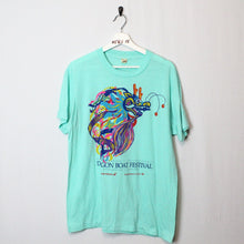 Load image into Gallery viewer, Vintage Dragon Boat Festival Tee