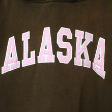 Load image into Gallery viewer, Alaska Hoodie - XL-NEWLIFE Clothing