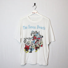 Load image into Gallery viewer, Vintage Disney Snow White Shirt