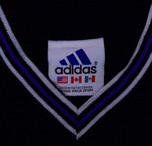 Load image into Gallery viewer, 90's Adidas Crewneck - XL