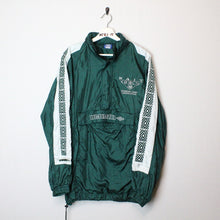 Load image into Gallery viewer, Vintage Nait Umbro Jacket