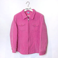 Load image into Gallery viewer, Vintage Corduory jacket