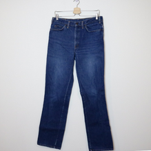Load image into Gallery viewer, Vintage GWG Jeans