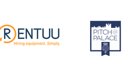 Rentuu To Participate At The Duke of York's Pitch@Palace