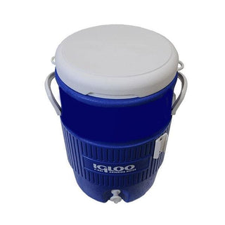 22L Insulated Drinks Dispenser Drinks Dispenser Rentuu