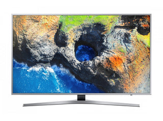 "40"" Samsung 4K LED Display Screen Rentuu"