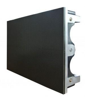 Absen 2.5mm Indoor LED Panel LED Panel Rentuu