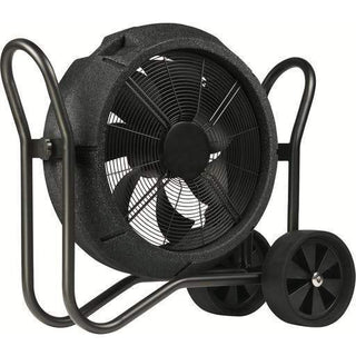 Air Moving Fan Fan Rentuu