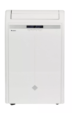 Airconco EasyCool 3.5kW (12,000BTU) Air Conditioner