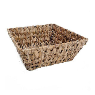 Banana Leaf Bread Basket Bread Basket Rentuu