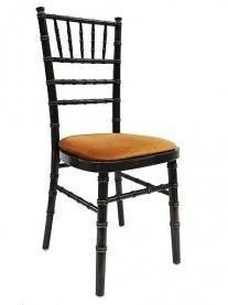 Blackwash Chiavari Chair Chair Rentuu