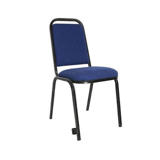 Blue Conference Chair Chair Rentuu