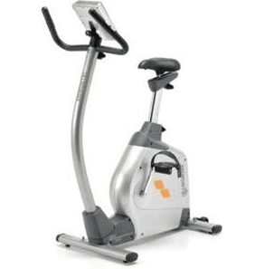 Bremshey Pacer/Exercise Bike Exercise Bike Rentuu