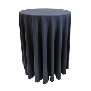Cocktail Table & Cover Table Rentuu