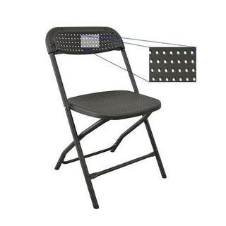 Deluxe Folding Chair Folding Chair Rentuu