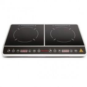Double Induction Hob Induction Hob Rentuu