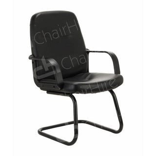 Executive Cantilever Chair Chair Rentuu