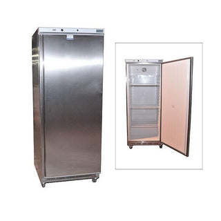 Fridge 21 cu ft Fridge Rentuu