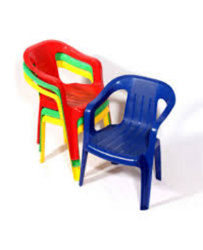 Kids' Chairs Chair Rentuu