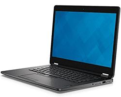 Laptop Hire i7,16GB RAM Laptop Rentuu