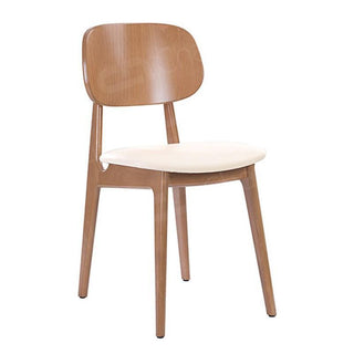 Oak Dining Chair Chair Rentuu
