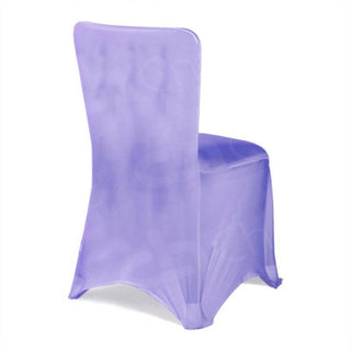 Purple Chair Cover Chair Cover