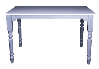 Regency Bespoke Rectangular Table Table