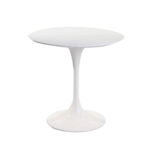 Remo Table White Table
