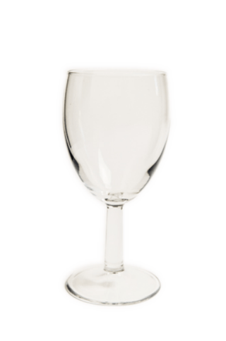 Savoie Red Wine Glass 12oz Beer Glass