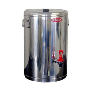 Stainless Steel Insulated Urn Insulated Urn Rentuu
