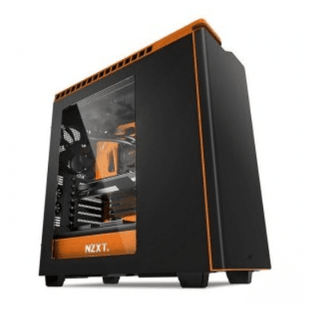 Viper 6 Ultimate Gaming Experience PC Rentuu