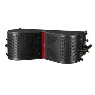 Void Acoustics Arcline 8 Large format line array Speakers Rentuu