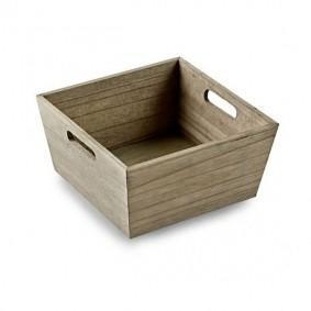 Wooden Bread Basket Bread Basket Rentuu