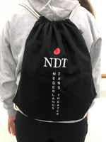 NDT BACKPACK