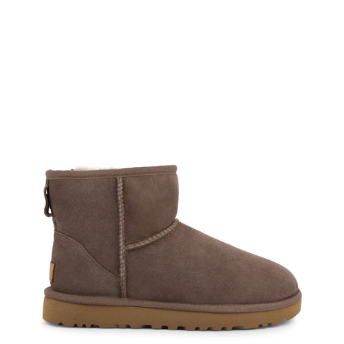 UGG - Short Chocolate