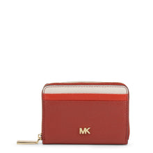 Load image into Gallery viewer, Michael Kors