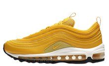 Load image into Gallery viewer, Air Max 97 - Mustard Yellow