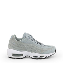 Load image into Gallery viewer, Nike - WmnsAirMax95