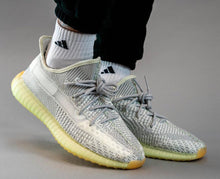 Load image into Gallery viewer, Yeezy Boost 350 V2 Yeshaya