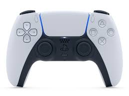 PS5 - WIRELESS CONTROLLER DUALSENSE