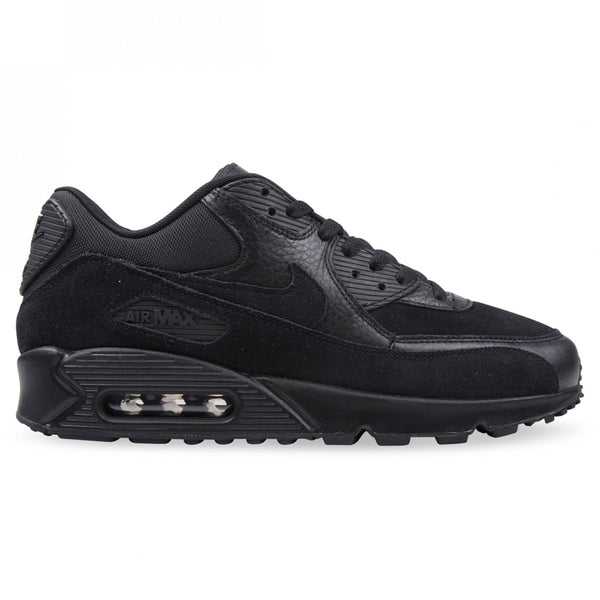 Air max 90 - Triple Black
