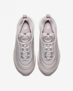 Air max 97 - Particle Rose
