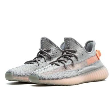 Yeezy 350 - True Form
