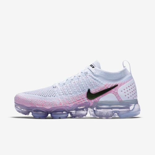 Air Vapormax Flyknit - Blossom Powder