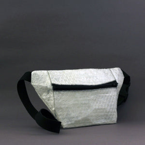 Hip bag Bubble wrap