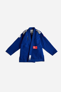 Brazilian Jiu Jitsu Gi G 2020 Jacket 550 GSM pearl weave EVA foam lapel Wide sleeve tape High quality embroidery Pants 9 oz Rip stop cotton fabric Flat rip stop draw string Two belt loop system Triangle knee pad   3 Colors: Blue,White and Black   vhts europe